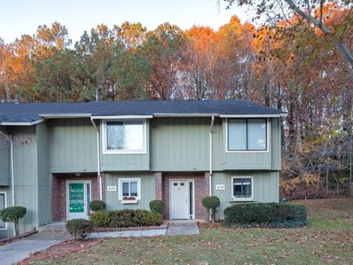 2175 Surrey Court SE, Marietta, GA 30067 - MLS#: 6105224