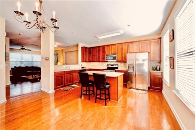 6089 Indian Wood Circle SE, Mableton, GA 30126 - MLS#: 6105241