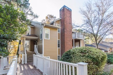 2026 River Heights Walk SE, Marietta, GA 30067 - MLS#: 6105245