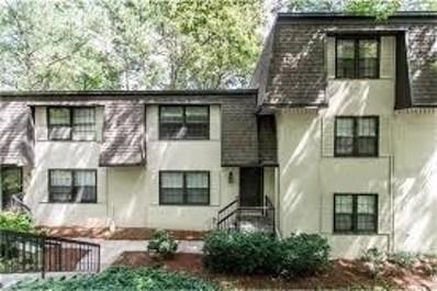 169 Barone Place NW, Atlanta, GA 30327 - MLS#: 6105261