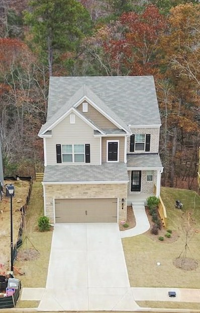58 Hardy Water Drive, Lawrenceville, GA 30045 - MLS#: 6105277