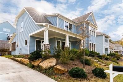 2687 Oak Leaf Place SE, Atlanta, GA 30316 - MLS#: 6105315