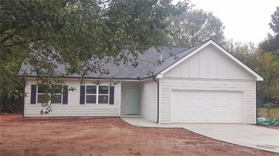 771 SE Robin Drive, Conyers, GA 30094 - MLS#: 6105326