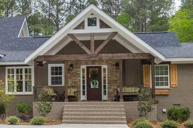185 Cedar Creek Rd, Newnan, GA 30263 - MLS#: 6105426