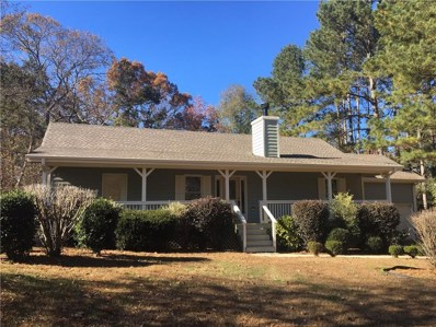 8602 Bay Hill Dr, Gainesville, GA 30506 - MLS#: 6105458