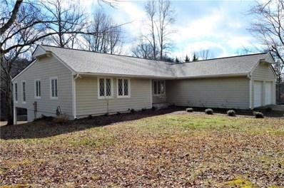 40 Pine Lake Drive, Cumming, GA 30040 - #: 6105460