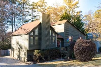 3593 Downing Street, Marietta, GA 30066 - MLS#: 6105482