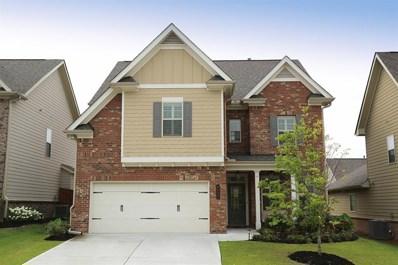 4654 Jack Nicklaus St, Duluth, GA 30096 - MLS#: 6105561