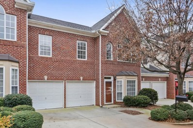 5008 Lexington Drive, Roswell, GA 30075 - #: 6105589