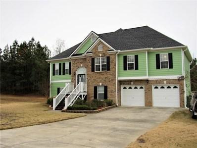 62 Stonebrook Dr, Rockmart, GA 30153 - MLS#: 6105675