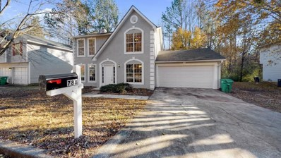 788 Stonebridge Crescent, Lithonia, GA 30058 - MLS#: 6105689