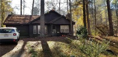 4200 Marjorie Road, Snellville, GA 30039 - MLS#: 6105713