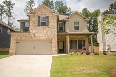 3036 Feldwood Cts, Locust Grove, GA 30248 - MLS#: 6105724