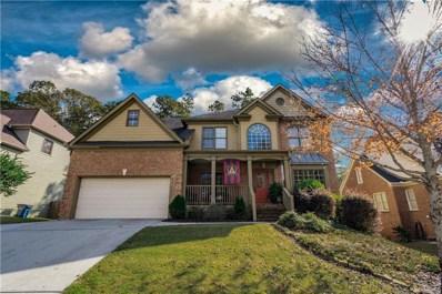 3280 Sweet Basil Lane, Loganville, GA 30052 - MLS#: 6105729