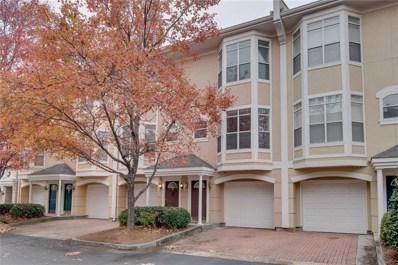 375 Highland Ave NE UNIT 915, Atlanta, GA 30312 - MLS#: 6105756