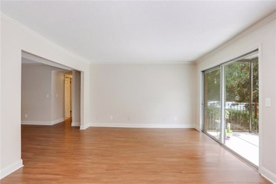6851 Roswell Road NE UNIT H30, Atlanta, GA 30328 - MLS#: 6105765