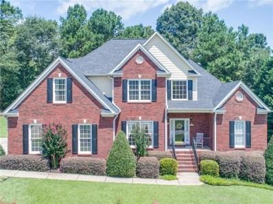 1025 Lakeview Knl, Mcdonough, GA 30253 - MLS#: 6105798