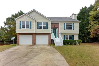 1710 Heritage Ridge Court SW, Marietta, GA 30008 - MLS#: 6105809