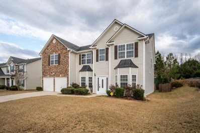 30 Barberry Lane, Dallas, GA 30132 - MLS#: 6105816