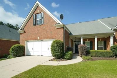 317 Lauren Lane, Woodstock, GA 30188 - MLS#: 6105843