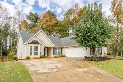 6005 Brook Hollow Way, Cumming, GA 30028 - MLS#: 6105862