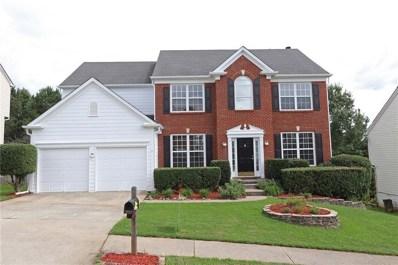 3564 Myrtlewood Chase NW, Kennesaw, GA 30144 - MLS#: 6105894