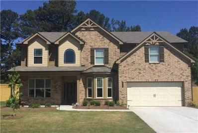 3939 Two Bridge Drive, Buford, GA 30518 - MLS#: 6106012