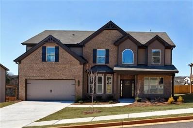 3958 Two Bridge Drive, Buford, GA 30518 - MLS#: 6106024
