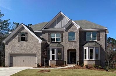 3908 Two Bridge Drive, Buford, GA 30518 - MLS#: 6106035