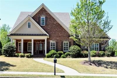 3070 Rock Manor Way, Buford, GA 30519 - MLS#: 6106134