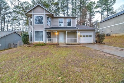 3787 Willow Wood Way, Lawrenceville, GA 30044 - #: 6106138