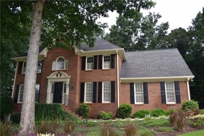 2715 Winthrope Way, Lawrenceville, GA 30044 - MLS#: 6106261