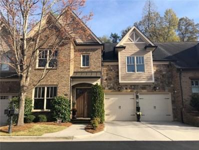 840 Candler Street, Gainesville, GA 30501 - MLS#: 6106279