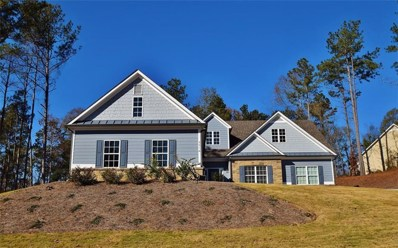 3516 Laurel River Point, Gainesville, GA 30504 - MLS#: 6106315