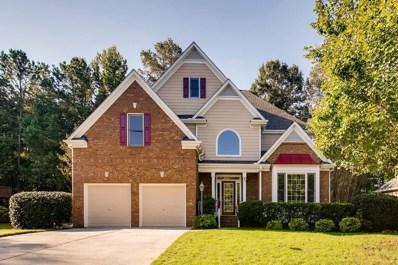 1245 Gate Post Lane, Powder Springs, GA 30127 - MLS#: 6106341