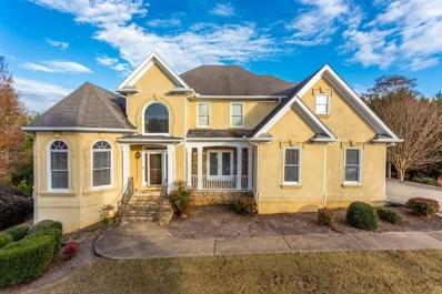 60 Whipporwill Drive, Oxford, GA 30054 - MLS#: 6106405