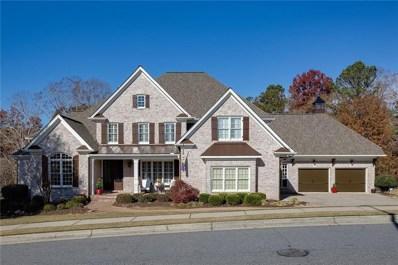 512 Gold Shore Lane, Canton, GA 30114 - MLS#: 6106418