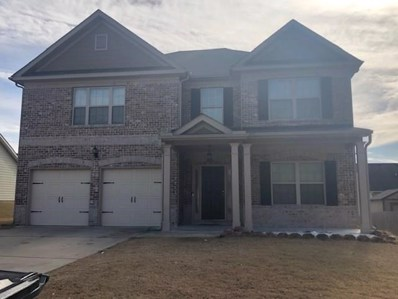1291 Rose Terrace Circle, Loganville, GA 30052 - MLS#: 6106456