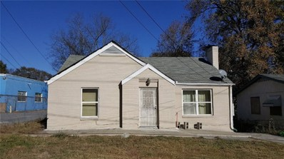 535 Hamilton E Holmes Drive NW, Atlanta, GA 30318 - MLS#: 6106478