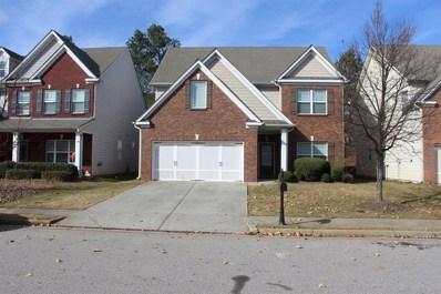 622 Lynnfield Drive, Lawrenceville, GA 30045 - MLS#: 6106563