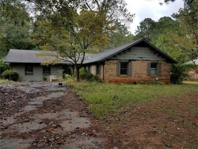1785 Highway 212 SW, Conyers, GA 30094 - MLS#: 6106568