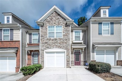 2146 Executive Drive, Duluth, GA 30096 - #: 6106628