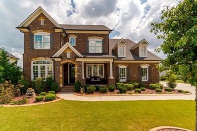 144 Windfields Lane, Woodstock, GA 30188 - MLS#: 6106640