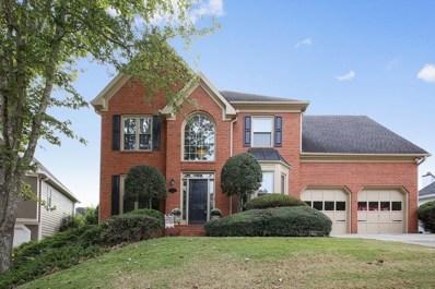 1810 Wildcat Creek Court, Lawrenceville, GA 30043 - #: 6106724