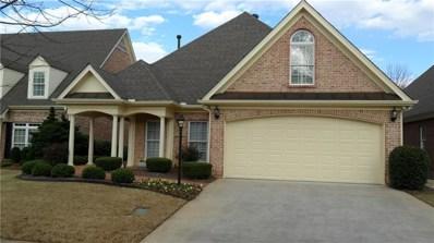 2343 Ivy Mountain Drive, Snellville, GA 30078 - MLS#: 6106797