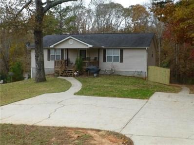 4630 Enota Court, Gainesville, GA 30506 - MLS#: 6106843