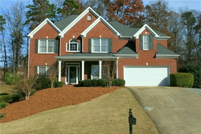 1518 Macy Lane, Lawrenceville, GA 30043 - MLS#: 6106876
