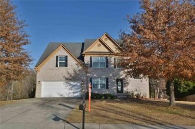 1810 Brooks Pointe Court, Lawrenceville, GA 30045 - MLS#: 6106939