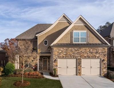 11181 Brookhavenclub Drive, Johns Creek, GA 30097 - MLS#: 6106940