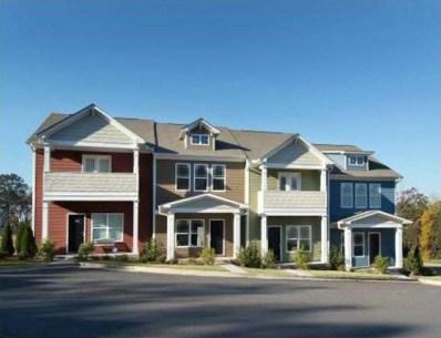 1787 Brookside Lay Circle, Norcross, GA 30093 - MLS#: 6107028